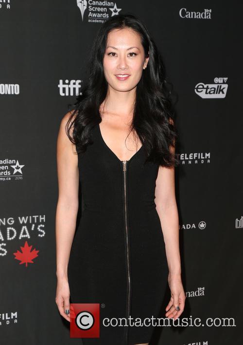 Olivia Cheng 3