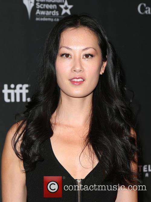 Olivia Cheng 4