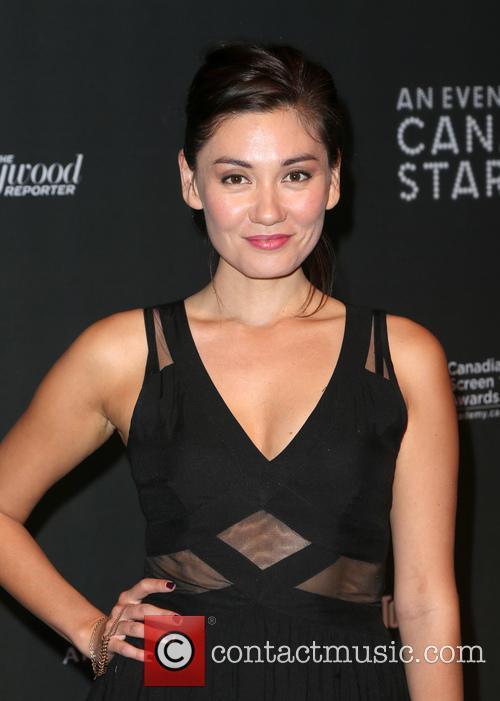 Vanessa Matsui 3