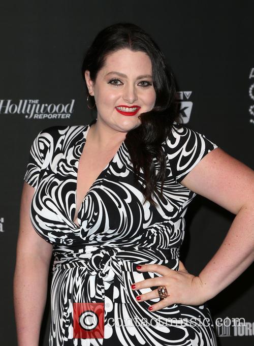 Lauren Ash 3