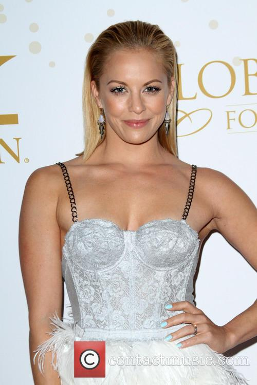 Amy Paffrath 8