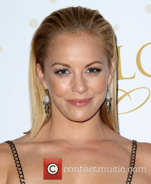 Amy Paffrath 11