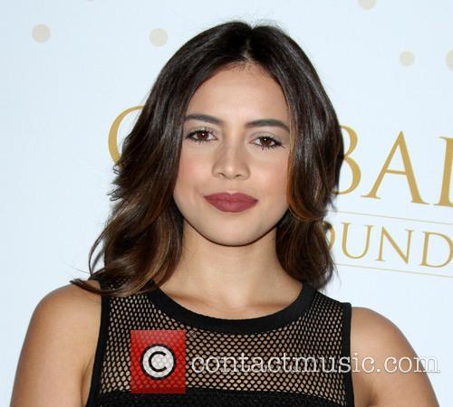 Angelique Rivera 6