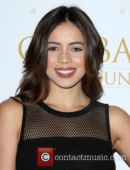Angelique Rivera 8