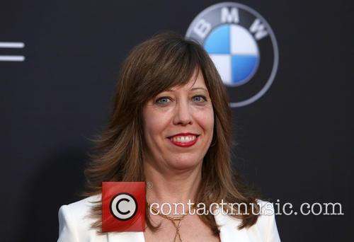Kristen Schaefer 3