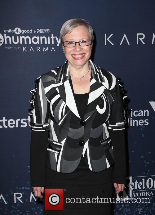 Dr. Leslie Faerstein 2