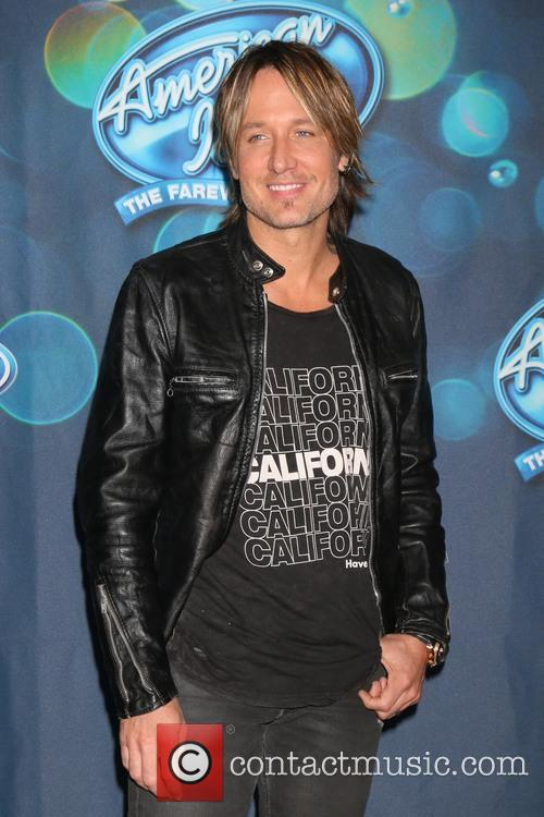 American Idol Farewell Season Finalist Party - Arrivals