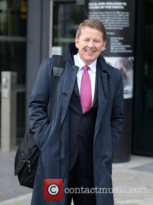 Bill Turnbull 2
