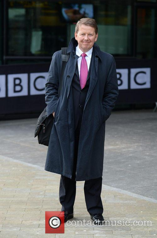 Bill Turnbull 4