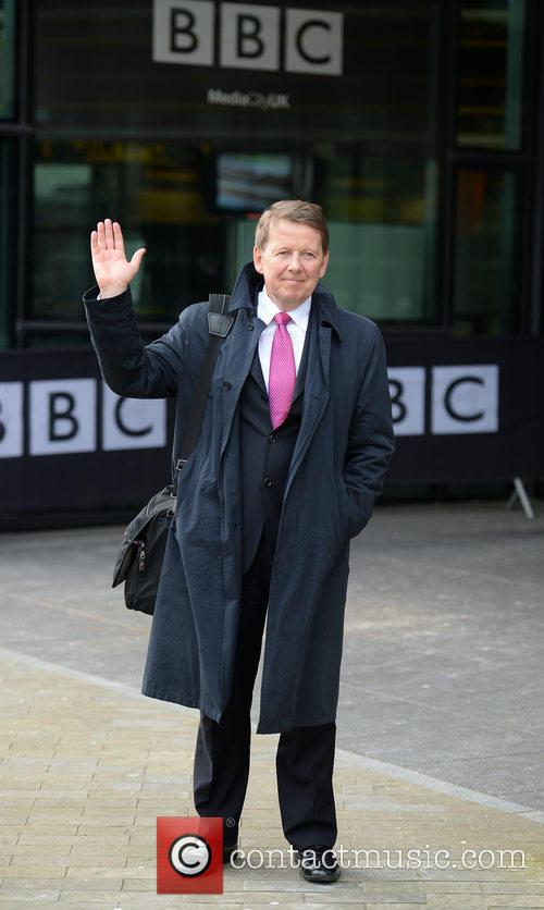 Bill Turnbull 5