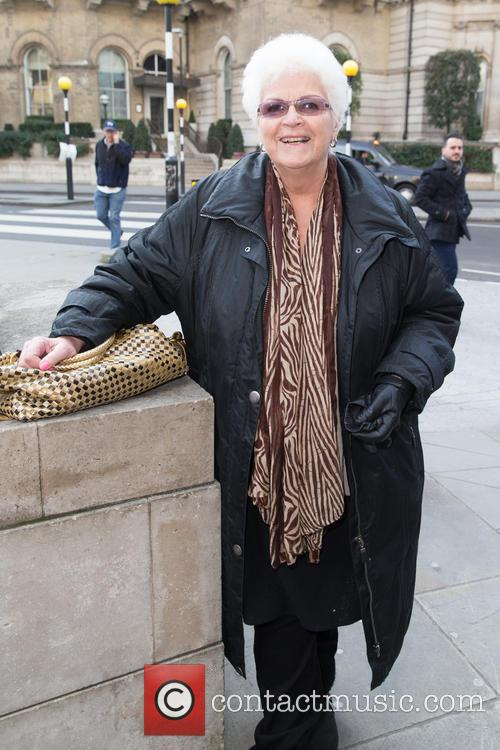 Pam St. Clement 2