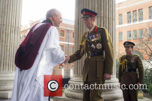Prince Edward and Duke Of Kent 4