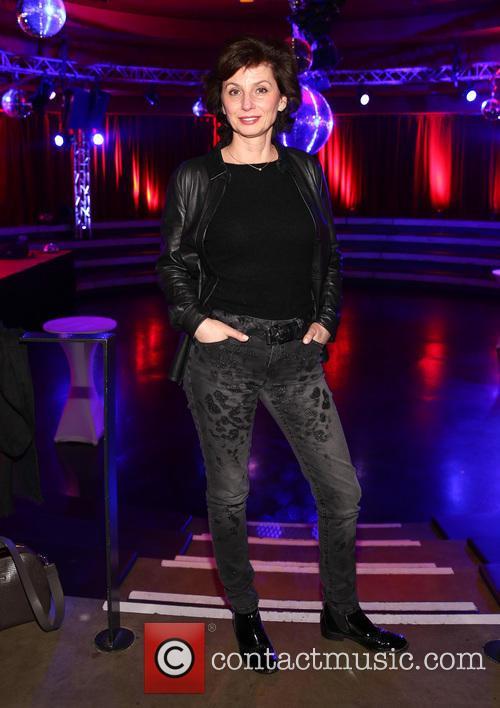 Marijam Agischewa 1