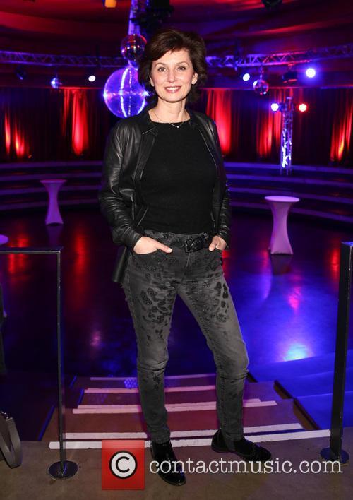Marijam Agischewa 2