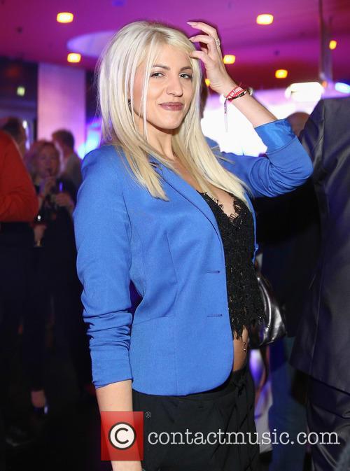 Sarah Nowak 4
