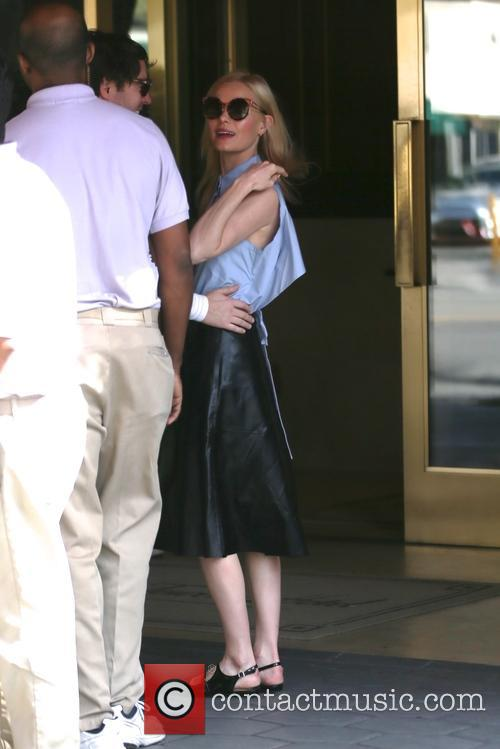 Kate Bosworth 4