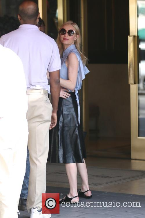 Kate Bosworth 7