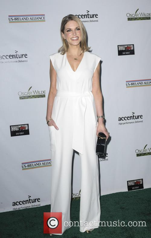 Amy Huberman 1