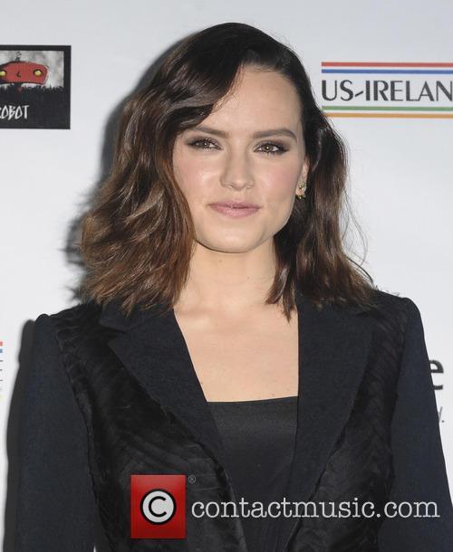Daisy Ridley 3