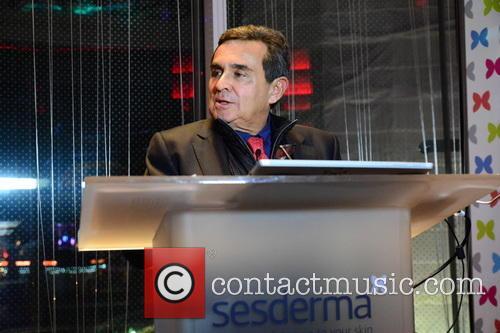 Dr. Gabriel Serrano Sanmiguel 1