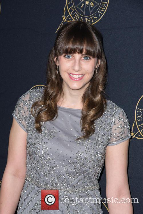 Amanda Markowitz 3