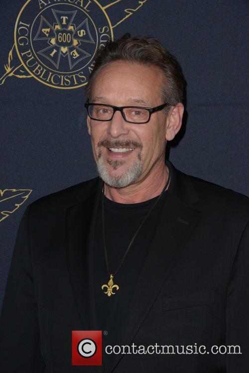 Rob Steinberg 3