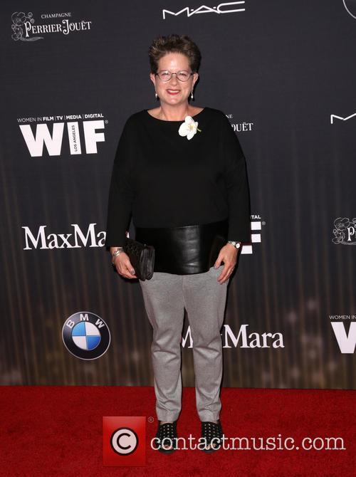 Phyllis Nagy 2