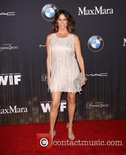Amy Landecker 1