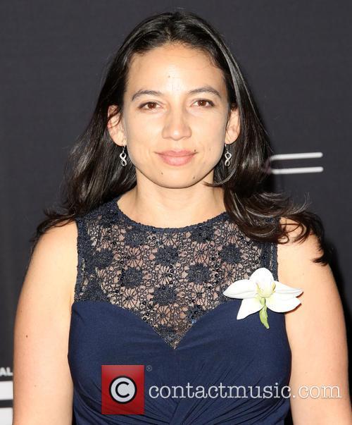 Cristina Gallego 2