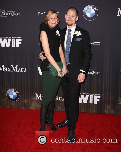 Love Larson and Eva Von Bahr 1