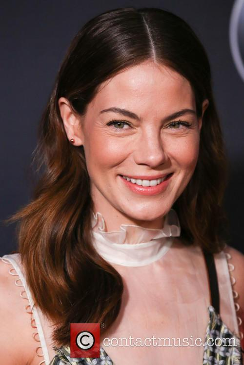 Michelle Monaghan 8
