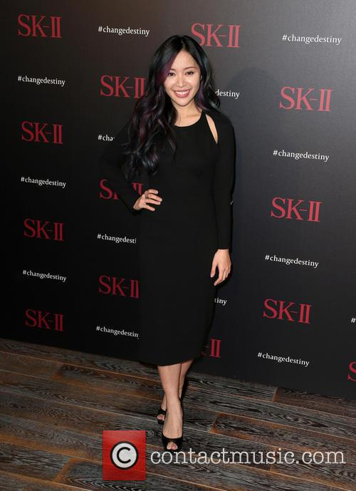 Michelle Phan 3