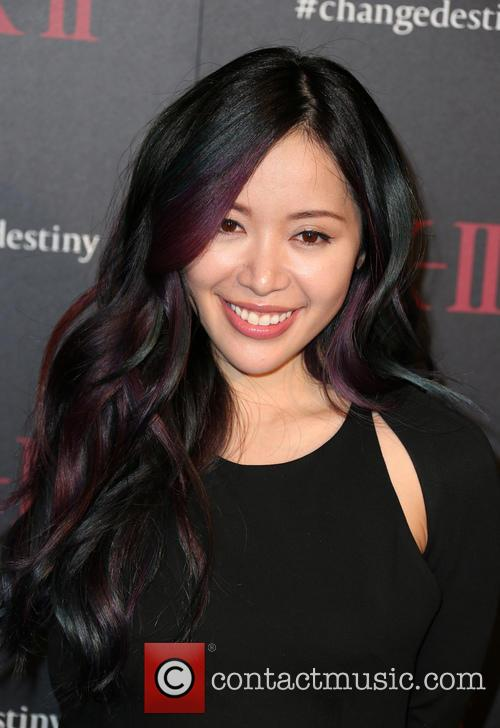 Michelle Phan 4