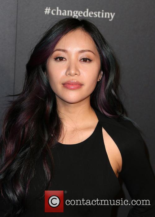 Michelle Phan 5