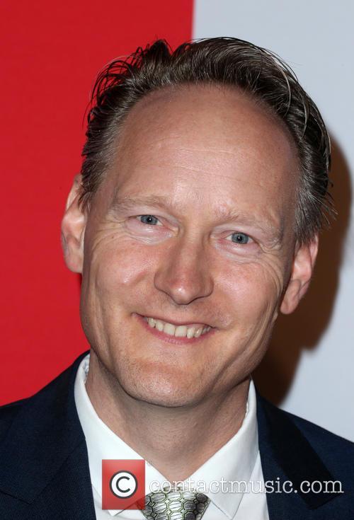Chris O'connor 5