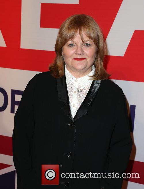 Lesley Nicol 4