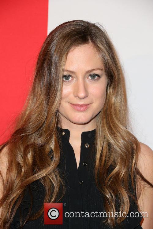 Hannah Bagshawe 3
