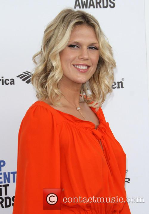 Alexandra Richards 5