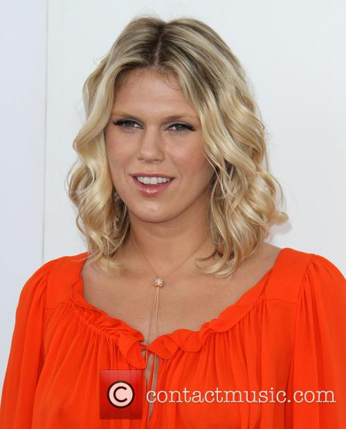 Alexandra Richards 6