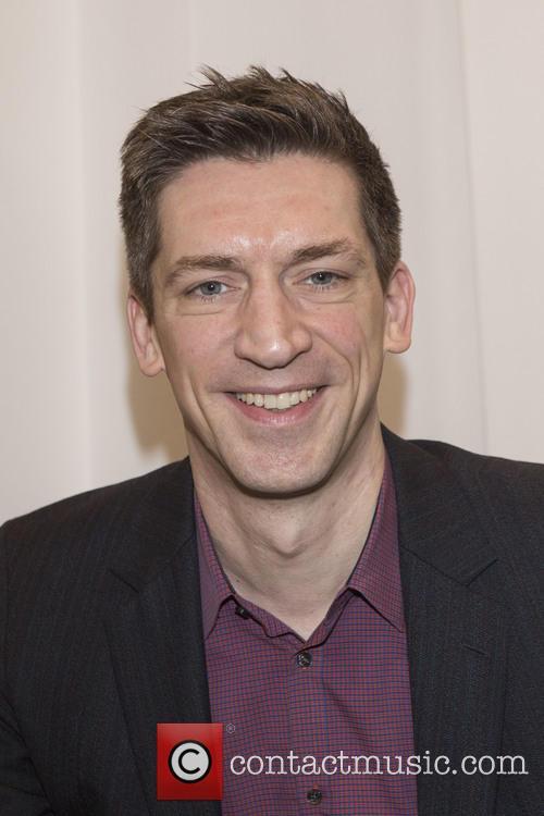 Steffen Hallaschka 4