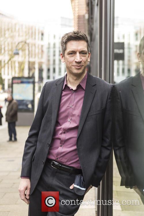 Steffen Hallaschka 5