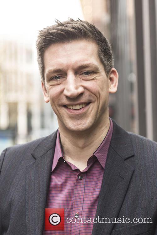 Steffen Hallaschka 7