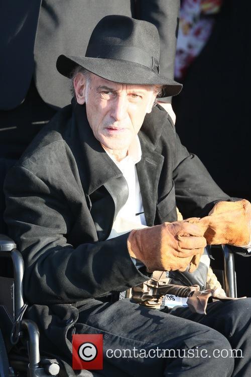 Edward Lachman 2