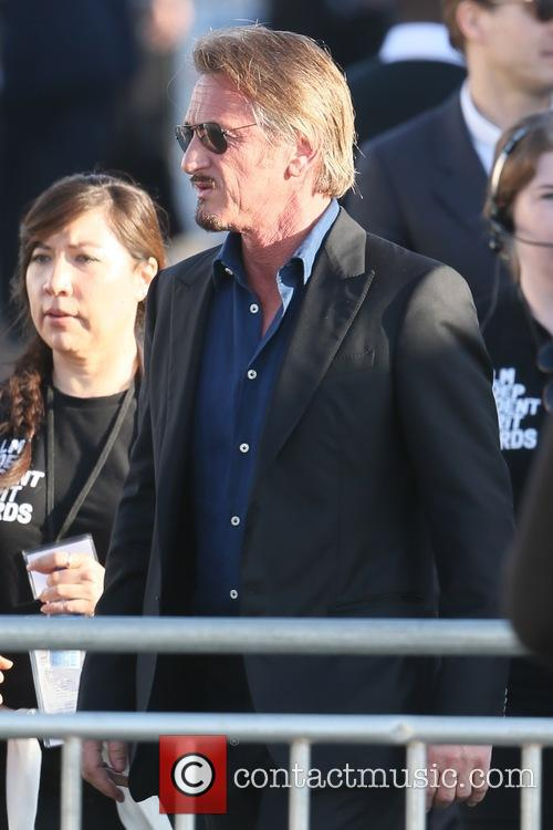 Sean Penn 10