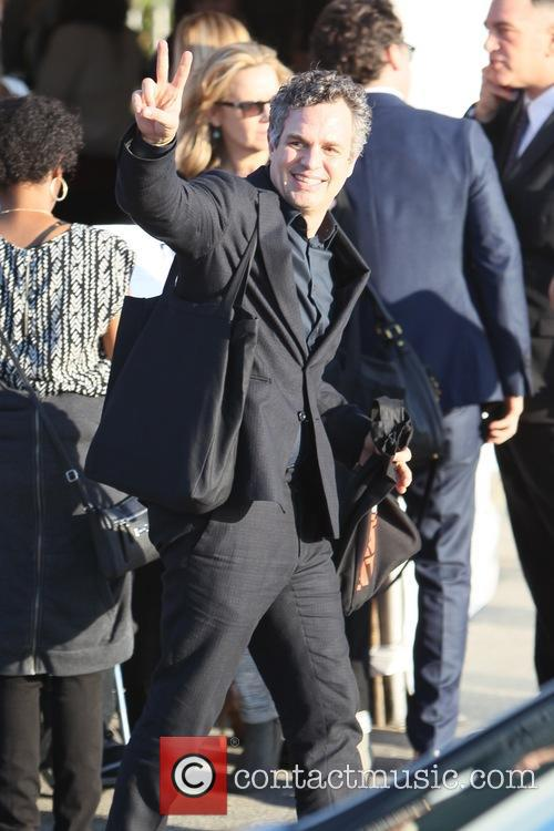 Mark Ruffalo 6