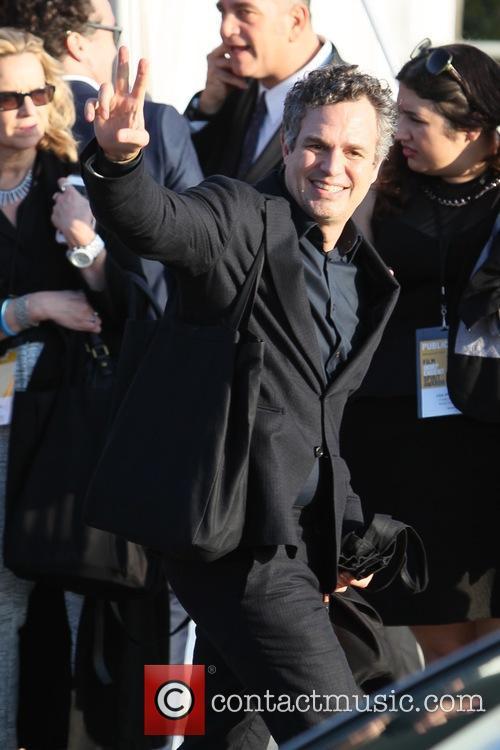 Mark Ruffalo 9