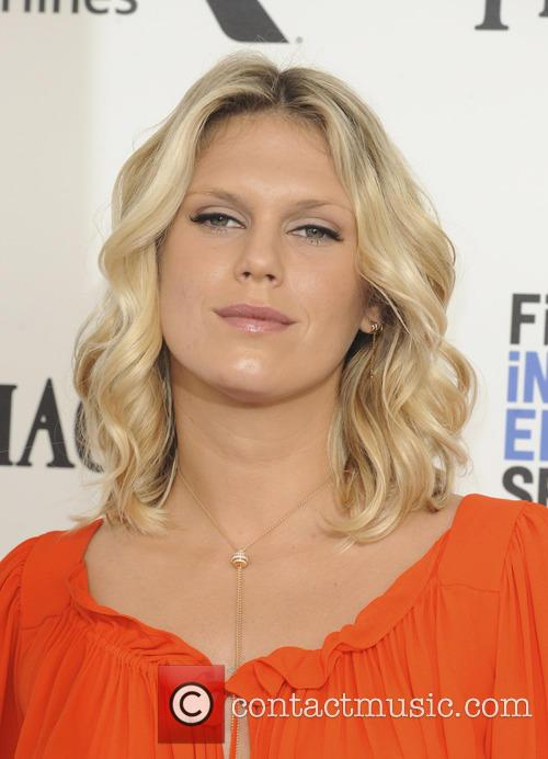 Alexandra Richards 4