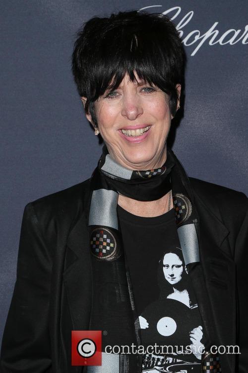 Diane Warren 3