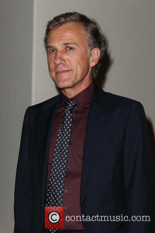 Christoph Waltz 2