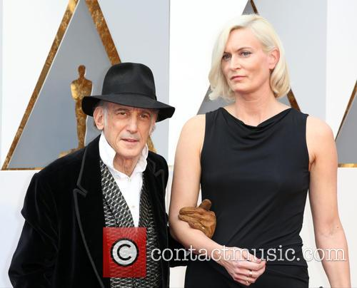Ed Lachman and Guest 1
